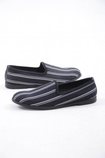 Dolce & Gabbana Men Shoes - A50069 AE128
