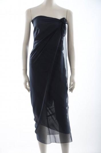 Dolce & Gabbana Pareo Mujer - IS050W G9124