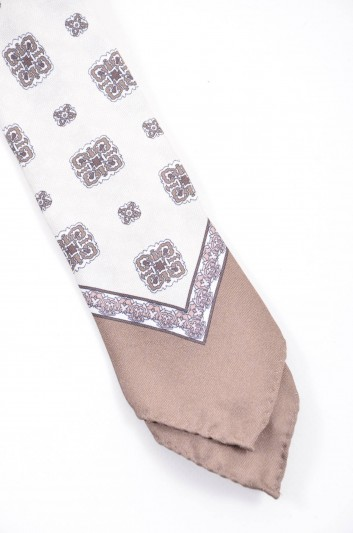 Dolce & Gabbana Corbata Hombre - GT149E G0U05