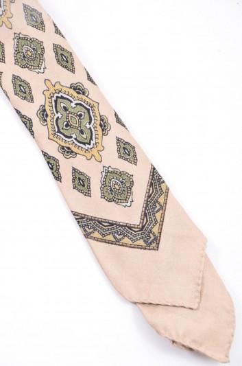 Dolce & Gabbana Men Tie - GT149E G0U05