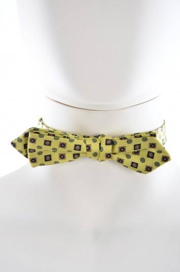 Dolce & Gabbana Men Bow Tie - GR060E G0SU8