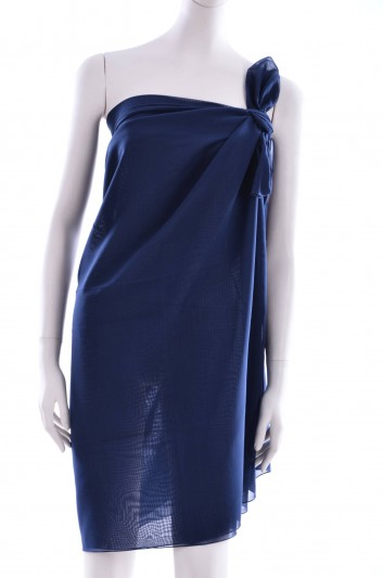 Dolce & Gabbana Women Pareo - IS050W G9124