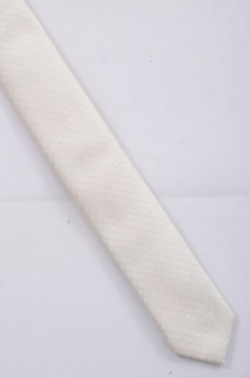 Dolce & Gabbana Men Tie - GT149E G9003