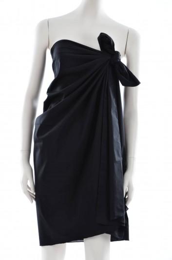 Dolce & Gabbana Pareo Mujer - IS050W FU5E4