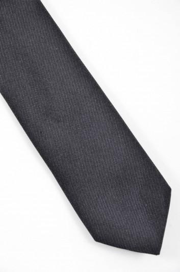 Dolce & Gabbana Men Tie - GT149E G0U46