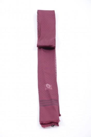 Dolce & Gabbana Pañuelo Hombre - GT148E G0ST8