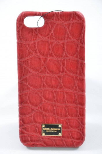 Dolce & Gabbana Women Iphone 5/5S Case - BI2074 A2123