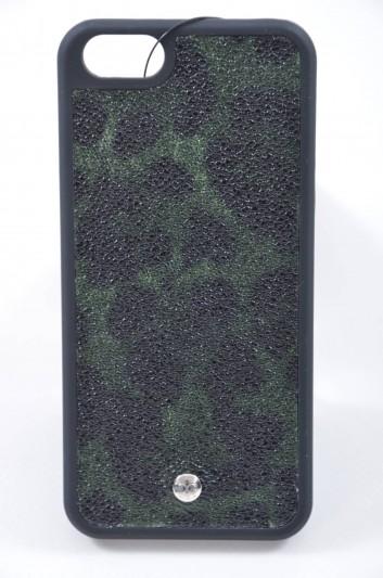 Dolce & Gabbana Funda Iphone 5/5S Hombre - BP1919 B7158