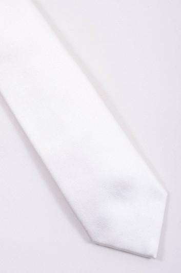 Dolce & Gabbana Corbata Hombre - GT097E G0U05