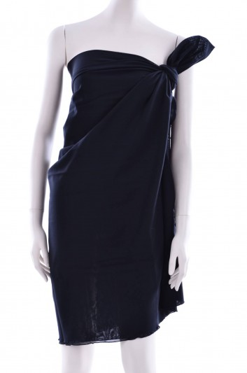 Dolce & Gabbana Women Sarong - IS050W FUEAD