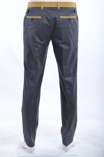 Dolce & Gabbana Men Trouser - G6KTMT FU6SN