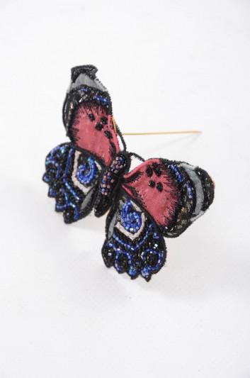 Dolce & Gabbana Women Jewel Brooch - WPJ6F5 W1111