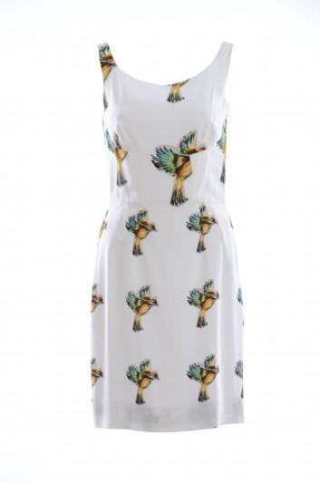 Dolce & Gabbana Women Dress - F6VG1T FSRGQ