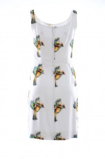 Dolce & Gabbana Vestido Mujer - F6VG1T FSRGQ