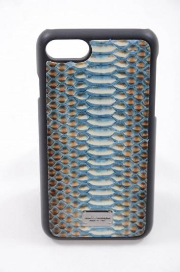 Dolce & Gabbana Men Iphone 7/8 Case - BP2235 AN371