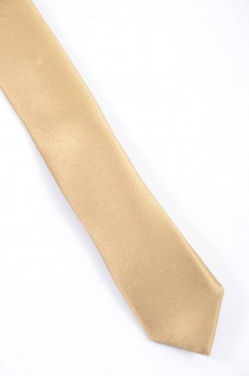 Dolce & Gabbana Men Tie - GT142E FU1C4