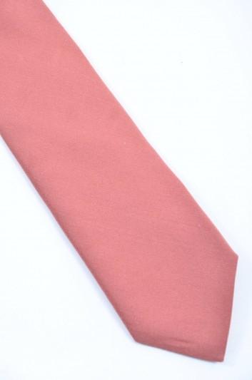 Dolce & Gabbana Men Tie - GT141E FU1FG