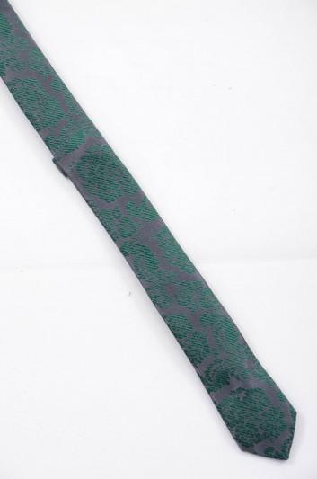 Dolce & Gabbana Men Tie - GT142E G0JED