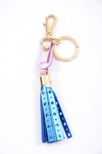 Dolce & Gabbana Women Keychain - BI430P B5355