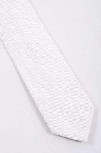 Dolce & Gabbana Corbata Hombre - GT149E G0U46