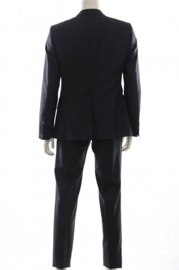 Dolce & Gabbana Traje Hombre - G13EMT FU3H1