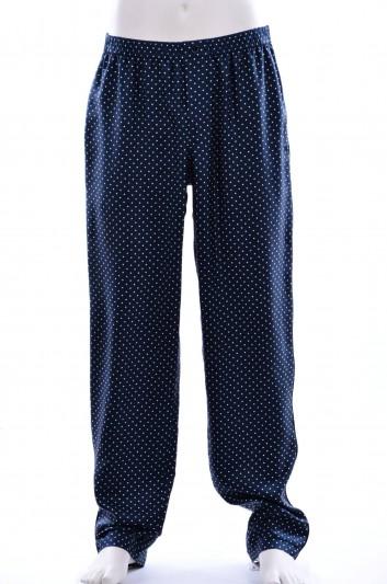 Dolce & Gabbana Pantalón Hombre - G6UCAT FSFDR