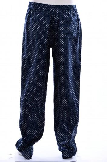 Dolce & Gabbana Men Trouser - G6UCAT FSFDR
