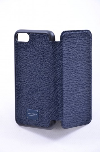 Dolce & Gabbana Men Iphone 7/8 Case - BP2239 AI359