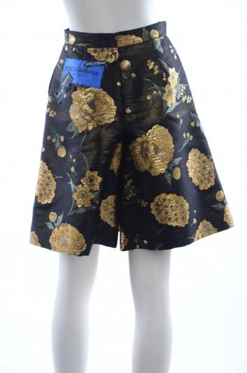 Dolce & Gabbana Women Skorts - F4A6AT FJM44
