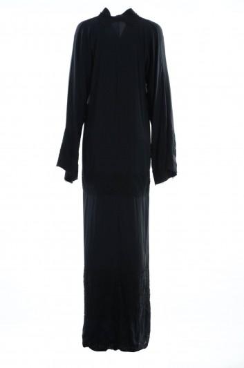 Dolce & Gabbana Women Abaya - F6YH5T FUABF