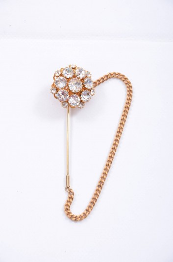 Dolce & Gabbana Broche Joya Mujer - WPI8A4 W0001
