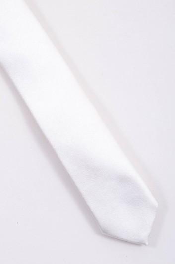 Dolce & Gabbana Corbata Hombre - GT101E G0U05