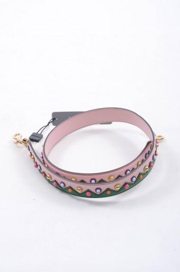 Dolce & Gabbana Women Strap - BI0945 AI407