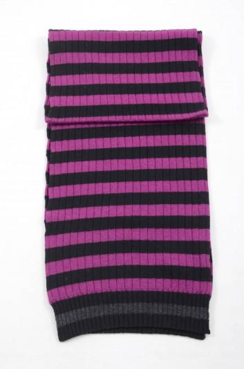 Dolce & Gabbana Women Cashmere Scarf - FRS01K F87AB