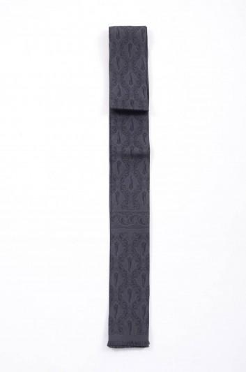 Dolce & Gabbana Estola Seda Hombre - GT148E G0SCZ