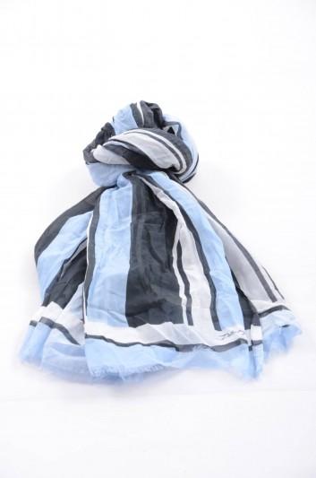 Dolce & Gabbana Pañuelo Estampado Mujer - FS153A GD730