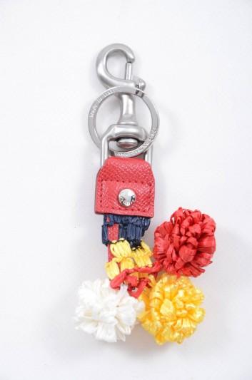Dolce & Gabbana Llavero Mujer - BI0780 B9542
