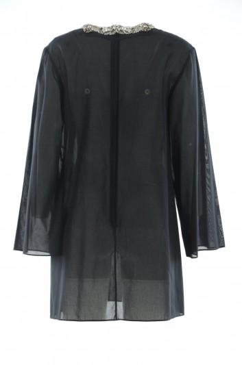 Dolce & Gabbana Vestido Mujer - F6SG2Z FU5BG