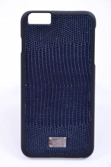 Dolce & Gabbana Men Iphone 6/6S Plus Case - BP2126 BP198