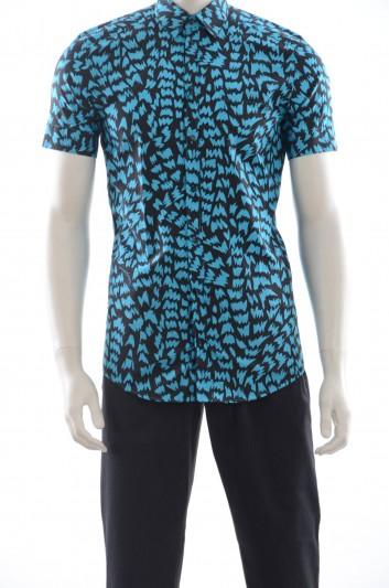 Dolce & Gabbana Men Shirt - G5EK9T FS55V
