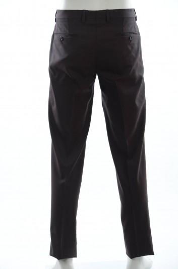 Dolce & Gabbana Pantalón Hombre - G6OXMT FUBBG