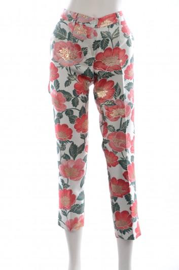 Dolce & Gabbana Women Pants - FTAGNT FJM5Z
