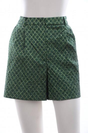 Dolce & Gabbana Women Shorts - FTAH4T FJM2N