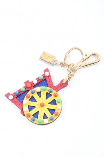 Dolce & Gabbana Women Key Holder - BI0722 AP554