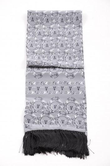 Dolce & Gabbana Estola Hombre - GQ214E G0SEO