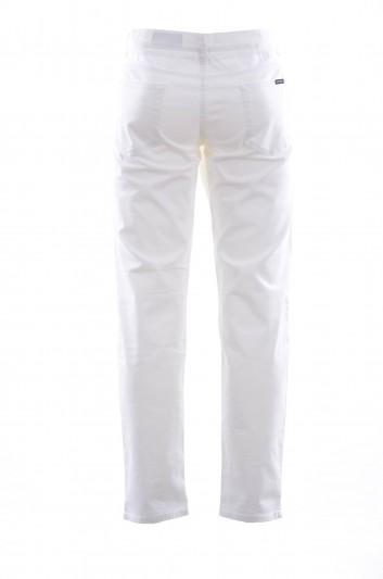 Dolce & Gabbana Men Trousers - GYD2LT G8Y65