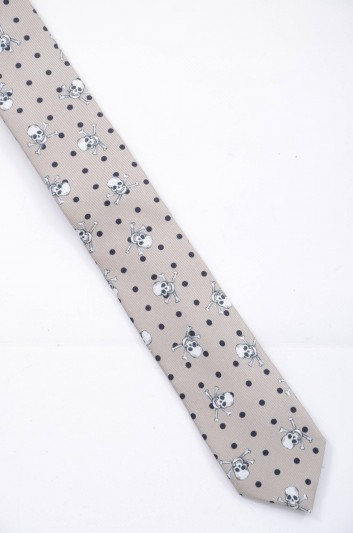 Dolce & Gabbana Men Tie - GT149E G0SDL