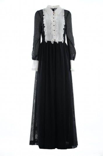 Dolce & Gabbana Women Long Dress - F6SV2T HLMCZ