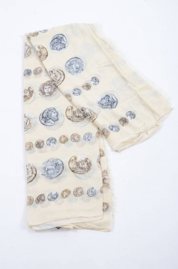Dolce & Gabbana Foulard Mujer - FS184A GDG53