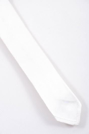 Dolce & Gabbana Corbata Hombre - GT150E FU1B8